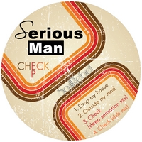 Serious-Man - Check (Serious Mariah mix)