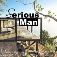 Serious-Man - Intimiste mix 10 05 2014