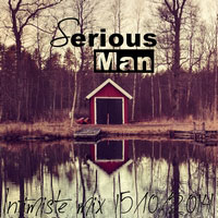 Serious-Man - Intimiste mix 15 10 2014