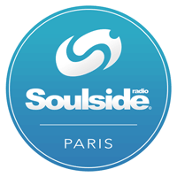 Soulside Radio: Listen the best soulful house radio made in Paris !