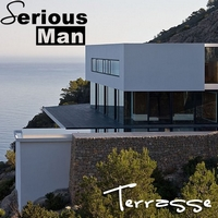 Serious-Man - Terrasse (full mix)